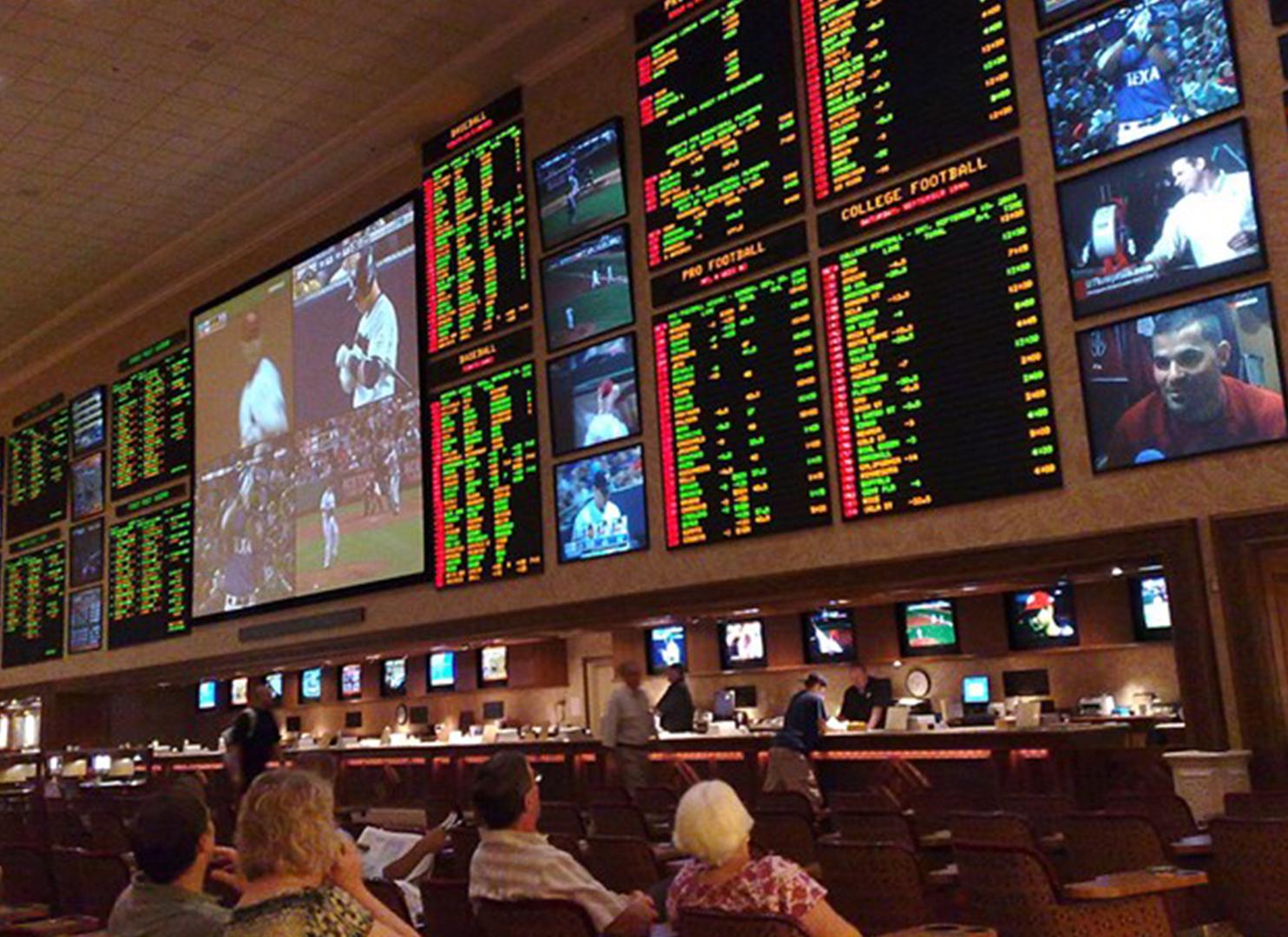 Sports Gambling_1555553443478.jpg.jpg
