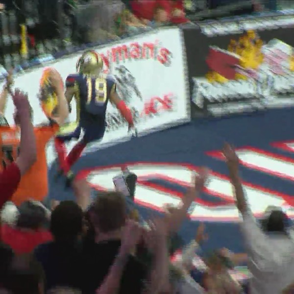 Steamwheelers hope offensive outburst is sign of things to come