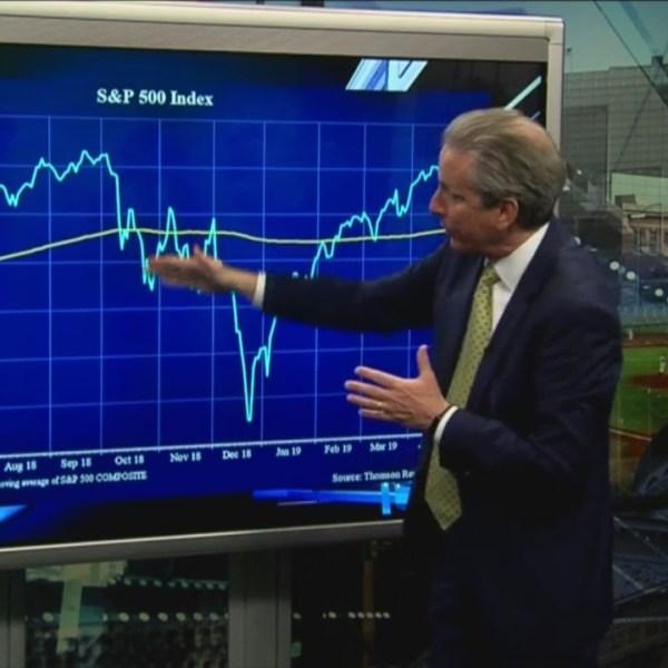 4 Your Money: Stocks