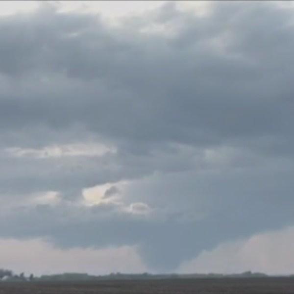 Iowa_City_Tornado_0_20190525185553