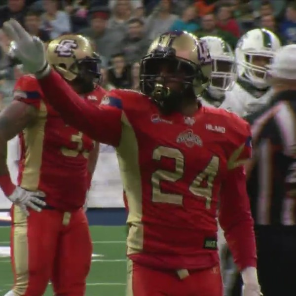 Steamwheelers motivated for rematch with Sioux Falls