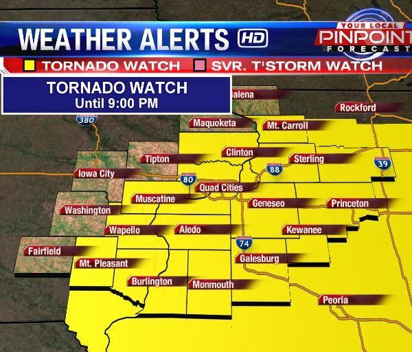 tornado watch_1558981611725.JPG.jpg