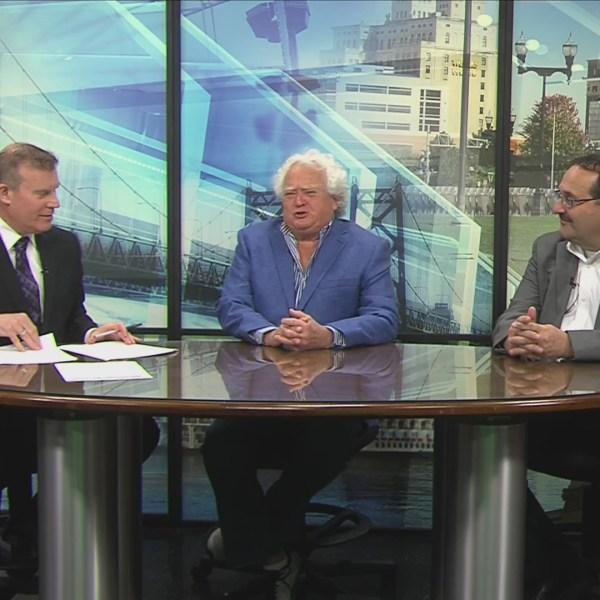 4TR Iowa medical cannabis program expansion expected despite Reynolds' veto
