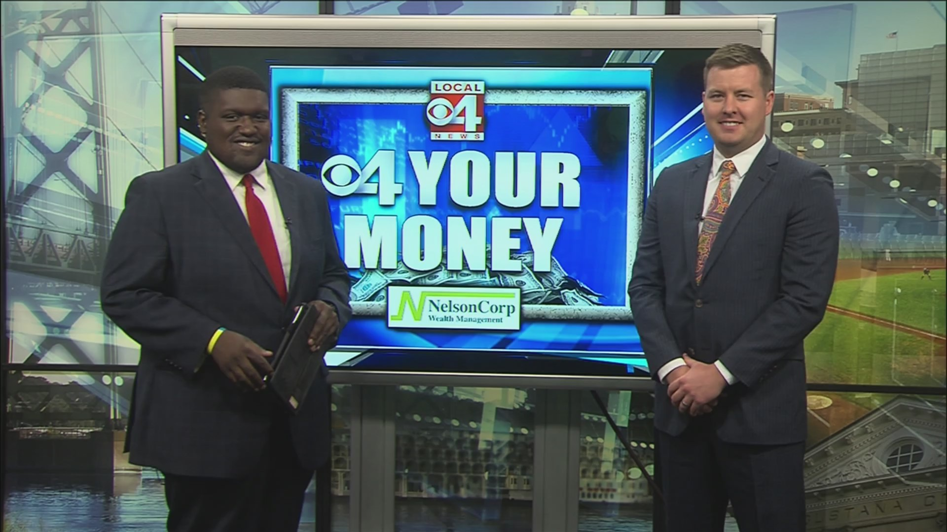 4 Your Money: Protecting Your Investments