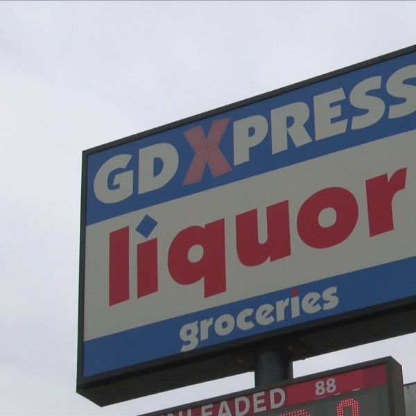 Davenport neighbors ask city leaders to 'do their job' and deny gas station's expansion