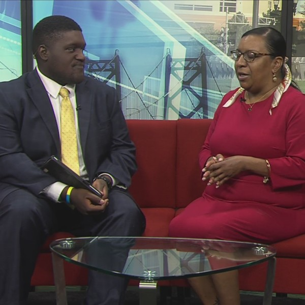 Juneteenth Festival kicks off this Saturday