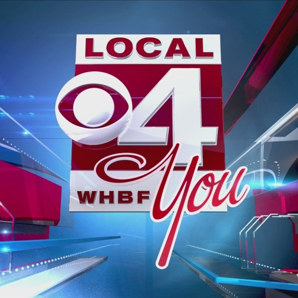 Local 4 News Midday 6-17-19