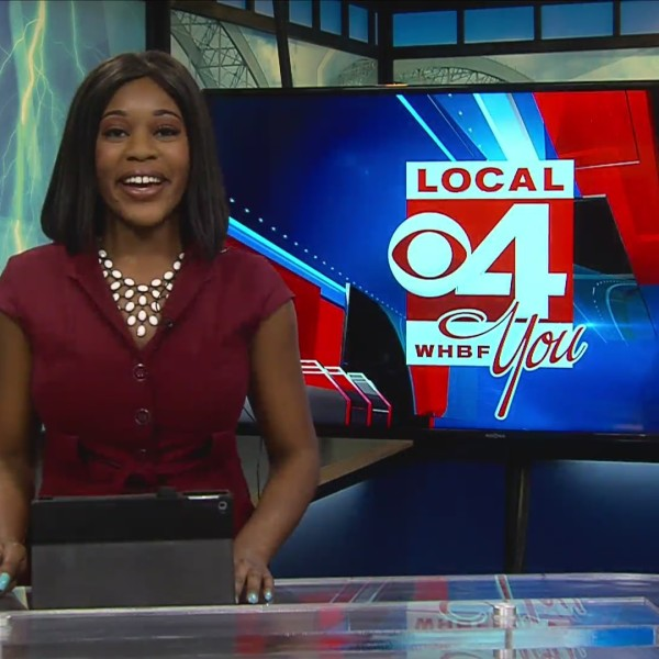 Local 4 News Midday 6-6