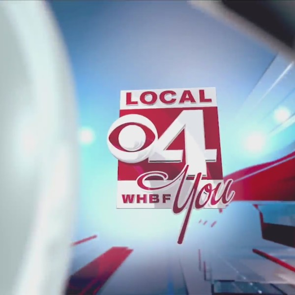 Local 4 News Midday 6-7