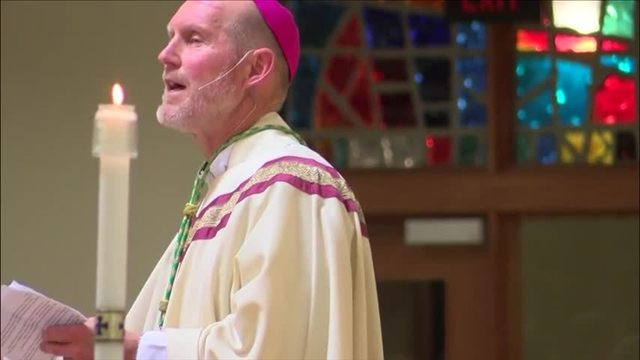 davenport diocese priest sex abuse list in Mackay