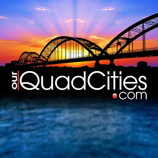 TV Schedule | OurQuadCities