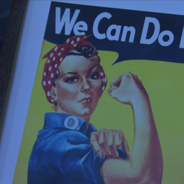 rosie_the_riveter_convention_10_0_20190608212301