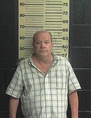 Terrence Trevethan, of Warren, Illinois