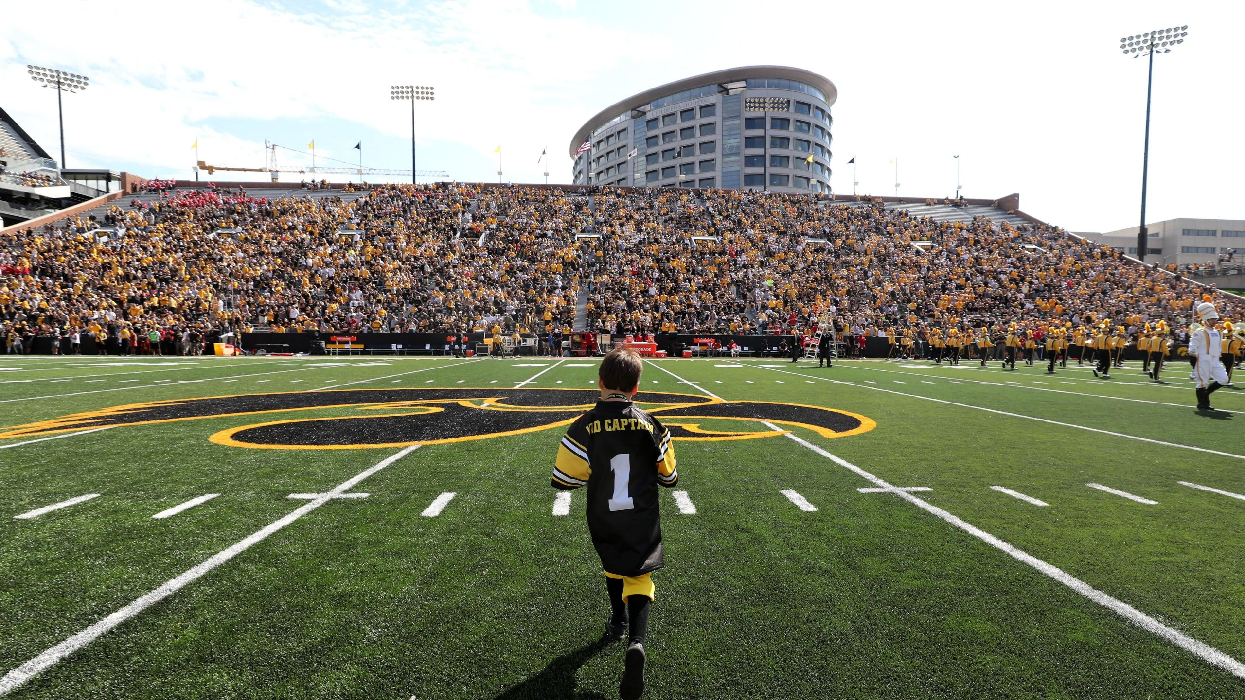 Photo credit – Brian Ray, Hawkeye Sports