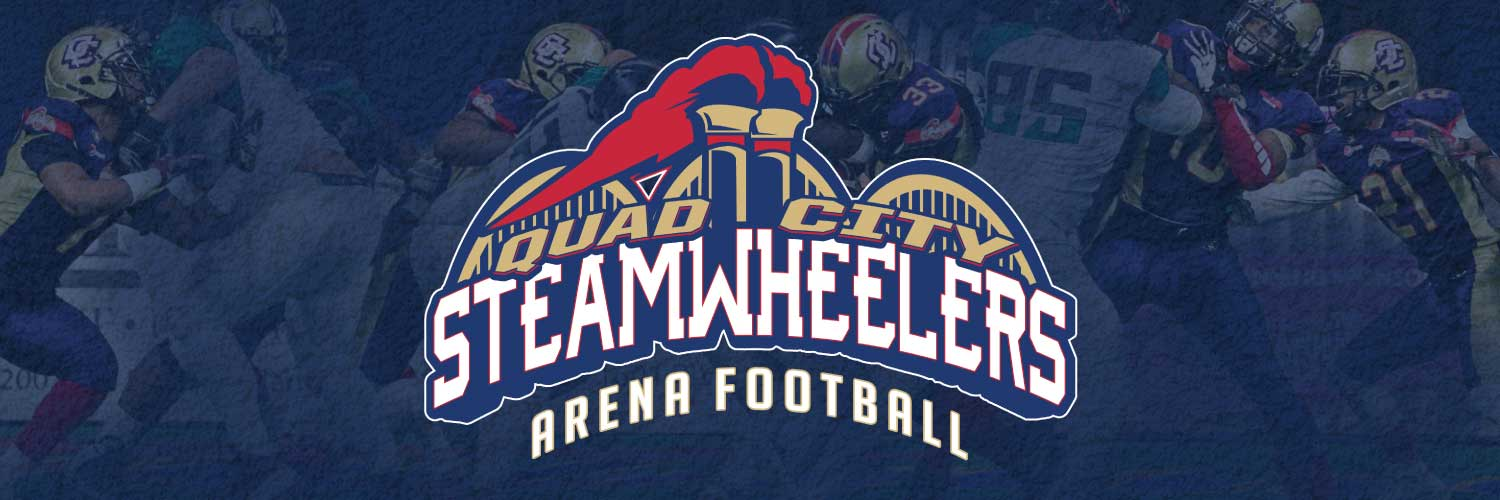 steamwheelers