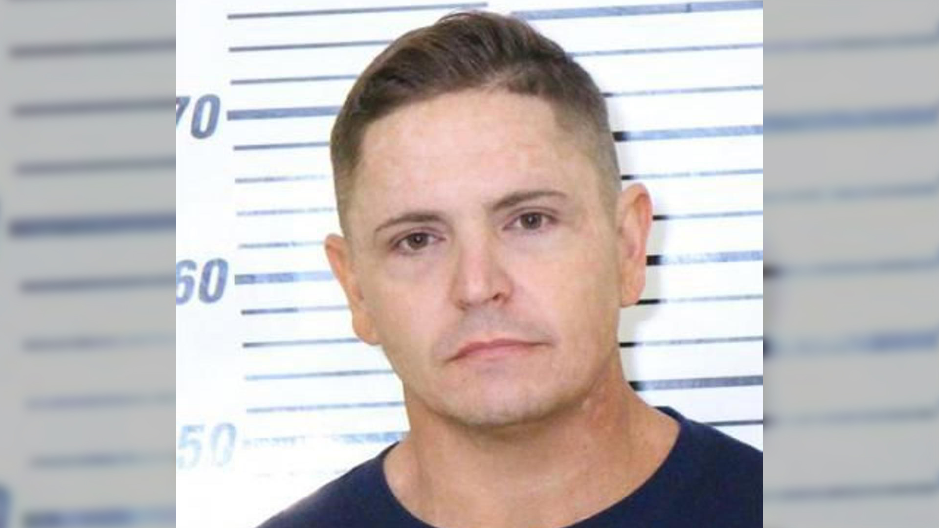 Christopher Lee Schulz, 41, of Geneseo plead guilty on March 20, 2020 to bank robberies in Illinois and Iowa.