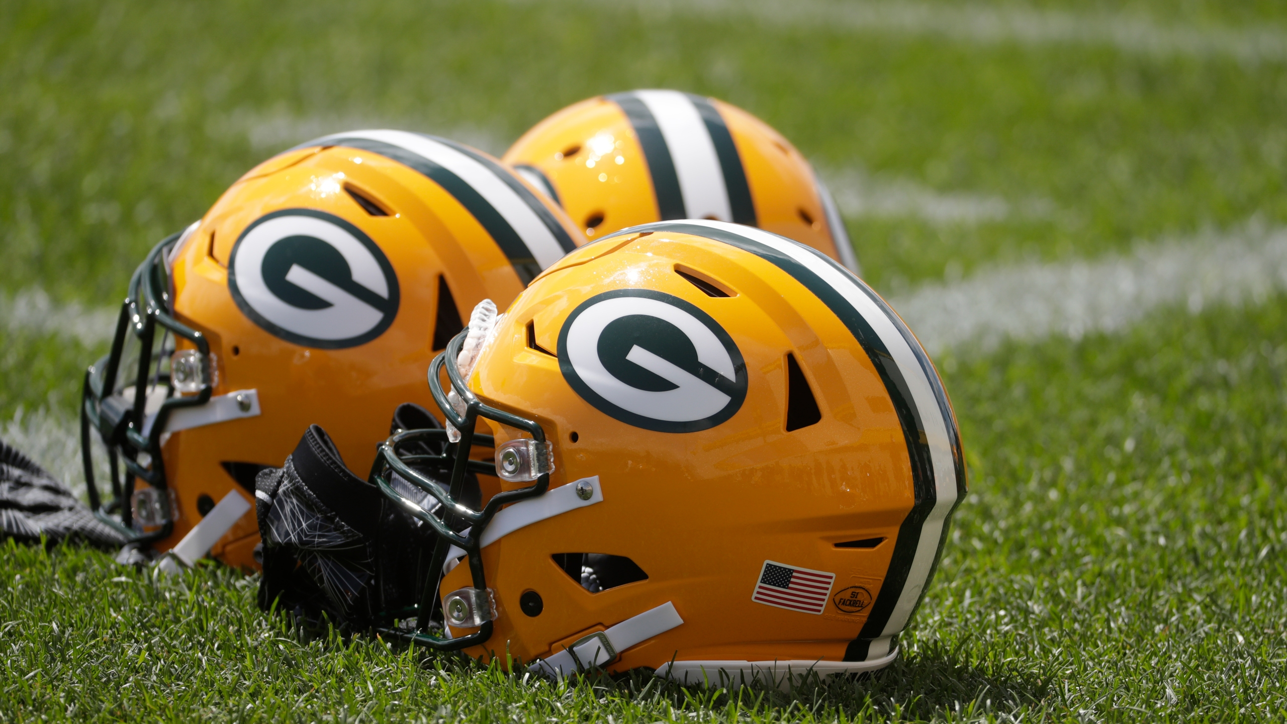 Packers Make Cuts Trim Roster To 53 Players Ourquadcities