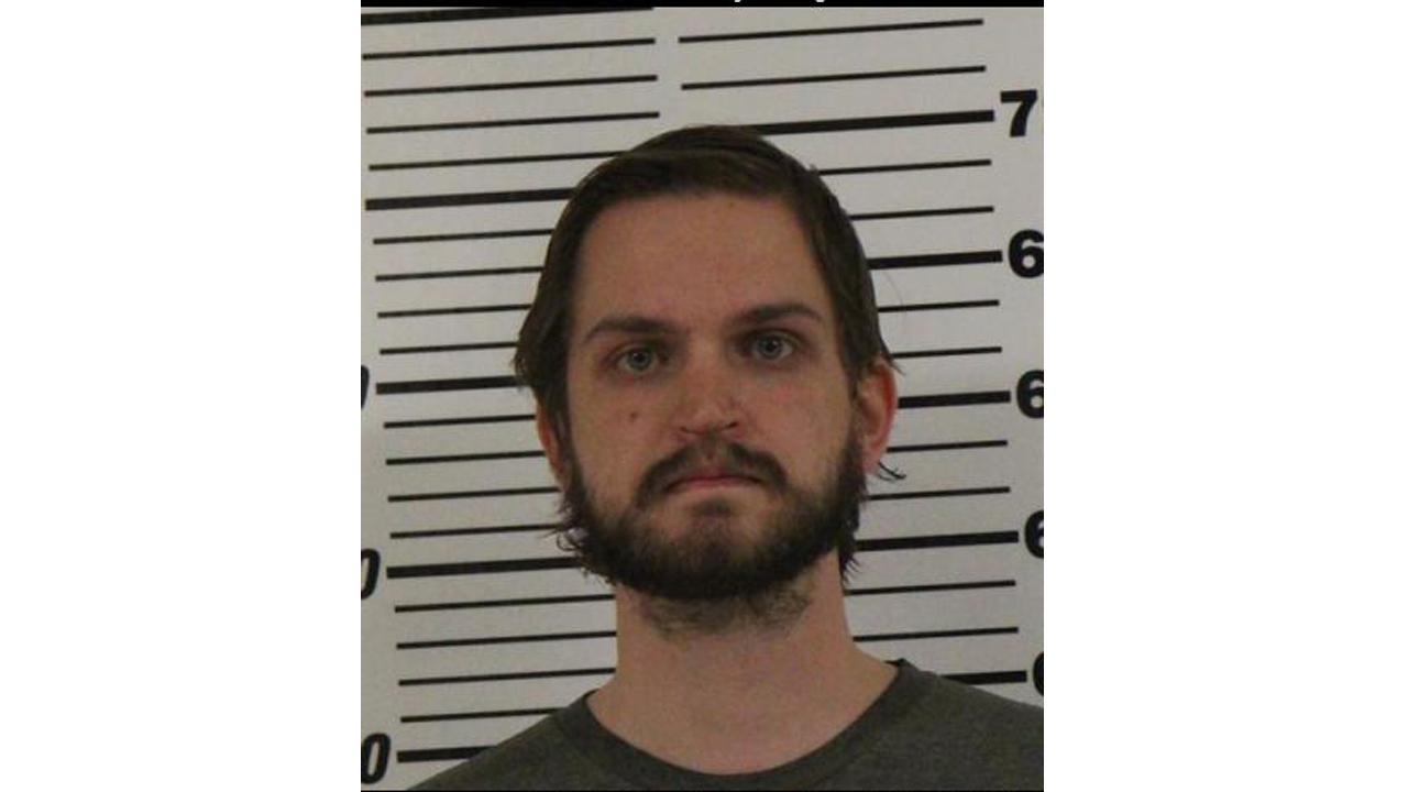Dylan L. Stage, 25, of Eldridge, Iowa.