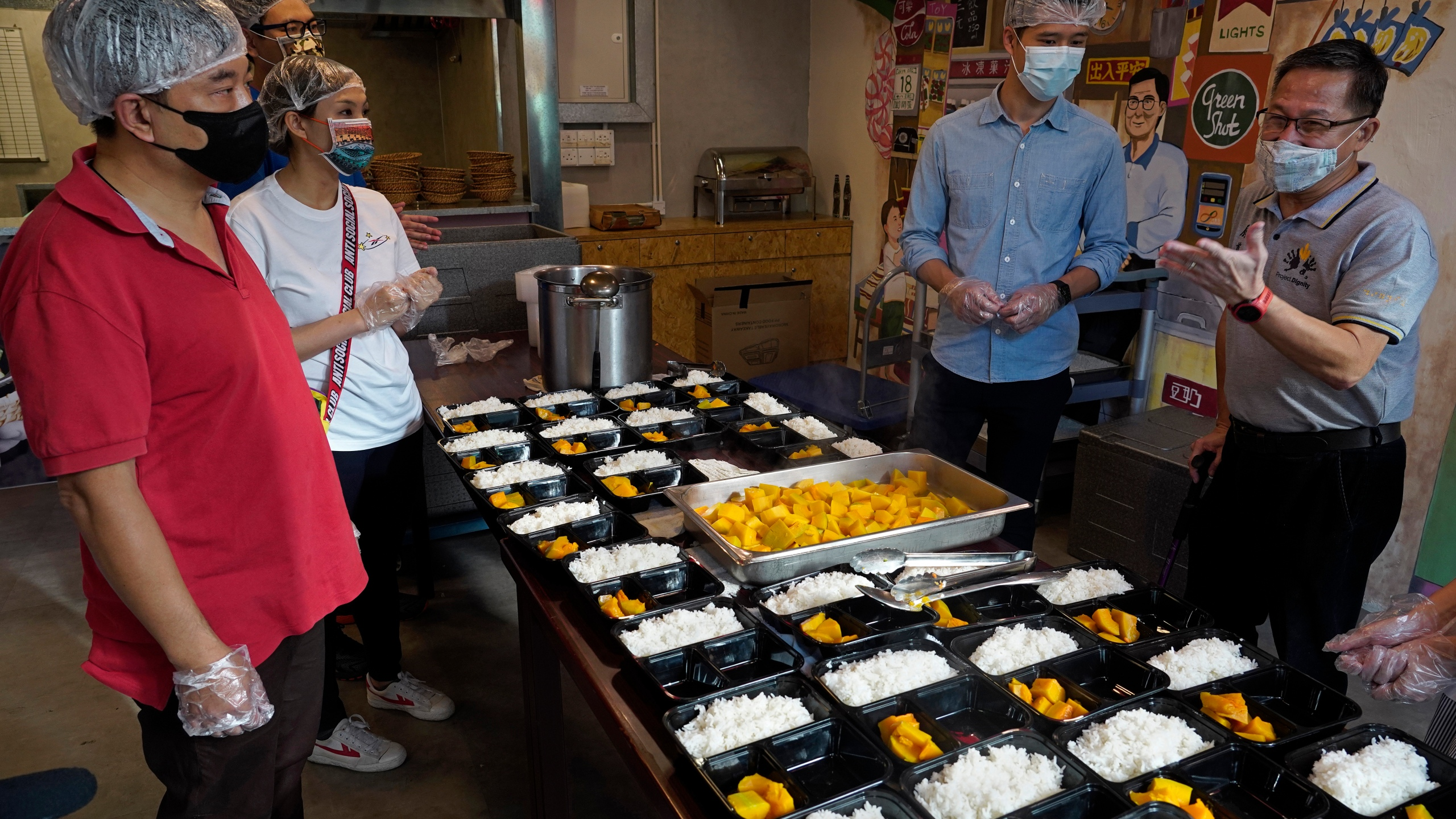 Koh Seng Choon